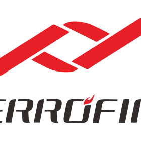 FERROFIRE is a trademart owned by SED Internatinal, it covers top quality ferrocerium rods, practical survival fire staters and high performance replacement flints.