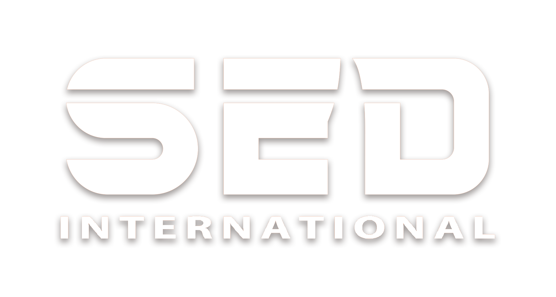 SED International